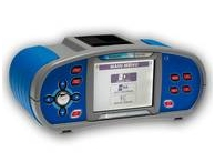 Electrical-Testing-Equipment